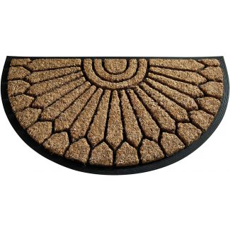 Gardman Westminster Door Mat - Chelford Farm Supplies