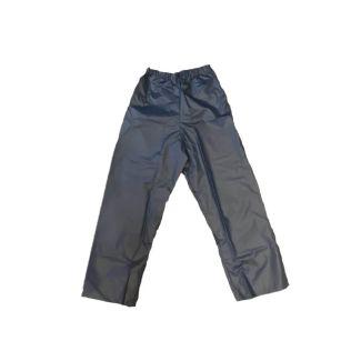 GD Textiles Neoprene Parlour Trousers