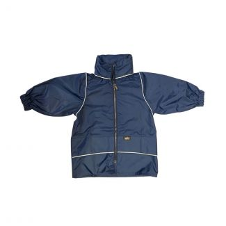 GD Textiles Splash Kids Waterproof Jacket - Chelford Farm Supplies