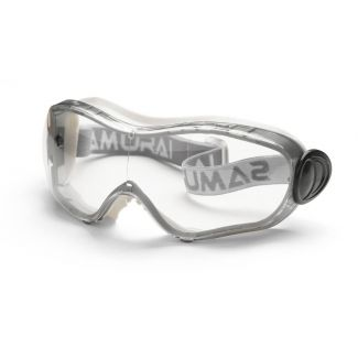 Husqvarna Protective Safety Goggles - Cheshire, UK
