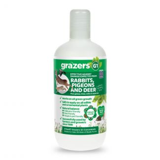 Grazers G1 Concentrate 750ml