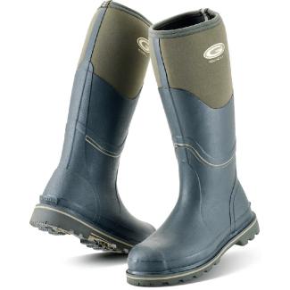 Grubs Fenline 5.0 Wellington Boots - Chelford Farm Supplies