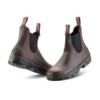 Grubs Whirlwind Dealer Boot - Chelford Farm Supplies