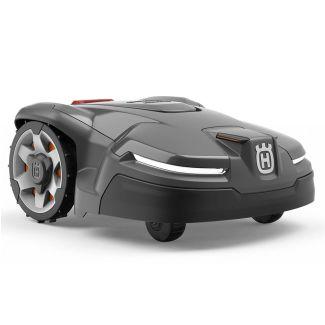 Husqvarna 405X Automower® Robotic Lawn Mower