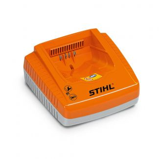 Stihl AL300 Quick Charger - Cheshire, UK