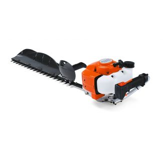 Husqvarna 226HS75S Petrol Hedge Trimmer