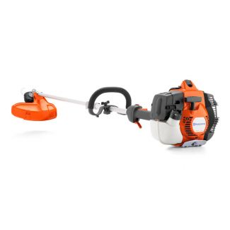 Husqvarna 535LK Combi Power Unit & Strimmer