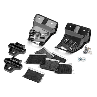 Husqvarna Automower® Wheel Brush Refill Kit