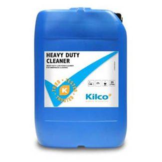 Kilco Heavy Duty Cleaner 25L