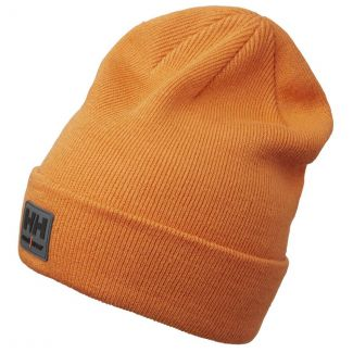 Helly Hansen Kensington Beanie Hat