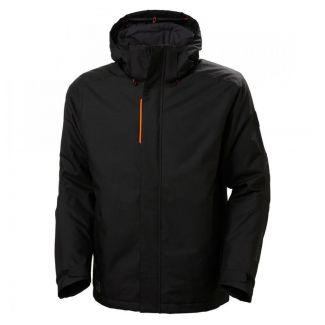 Helly Hansen Mens Kensington Winter Jacket