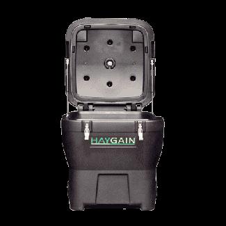 Haygain HG 600 Hay Steamer