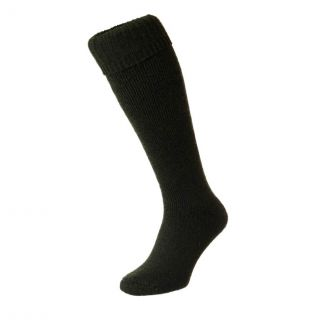 HJ Socks Mens Welington Socks | Chelford Farm Supplies