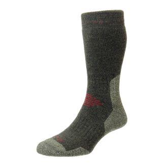 HJ Socks ProTrek Mountain Climb Socks | Chelford Farm Supplies