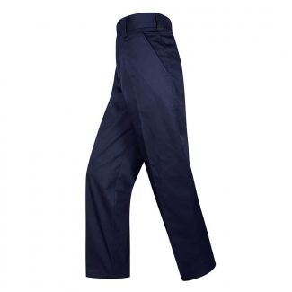 Hoggs Of Fife Mens Bushwacker Pro Unlined Trousers