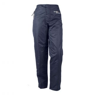 Horseware Rambo Waterproof Pull-Up Trousers - Chelford Farm Supplies