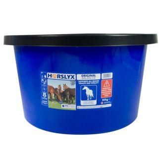 Horslyx Original Balancer Horse Lick 80kg - Chelford Farm Supplies