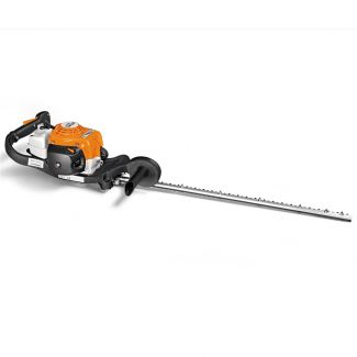 Stihl HS87T Commercial Hedge Trimmer
