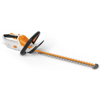 Stihl HSA45 Battery Hedge Trimmer