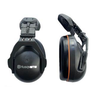 Husqvarna Hearing Protection Set | Chelford Farm Supplies