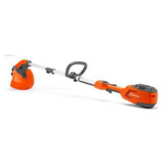 Husqvarna 115iL Battery Grass Trimmer