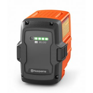 Husqvarna BLi30 Battery 36V 7.5Ah - Cheshire UK