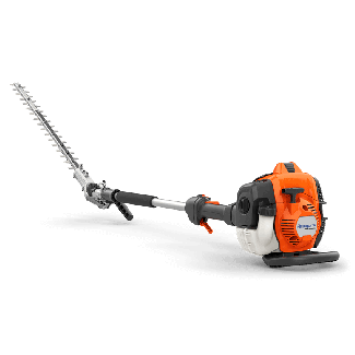 Husqvarna 525HE3 Petrol Hedge Trimmer