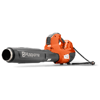Husqvarna 530iBX Battery Leaf Blower