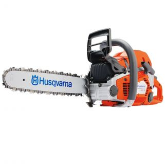 Husqvarna 562XP Petrol Chainsaw