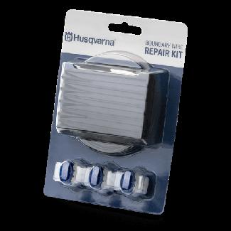Husqvarna Automower® Boundary Wire Repair Kit
