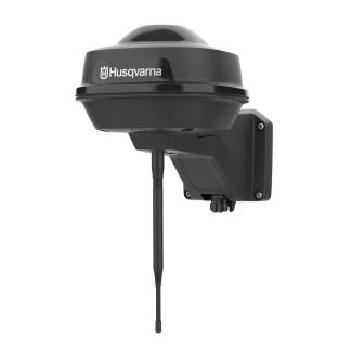 Husqvarna Automower® EPOS Reference Station