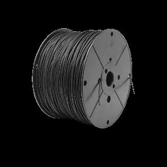Husqvarna Automower Heavy Duty Boundary Wire 3.4 mm   Chelford Farm Supplies
