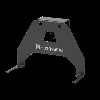 Husqvarna Automower® 305 Wall Hanger