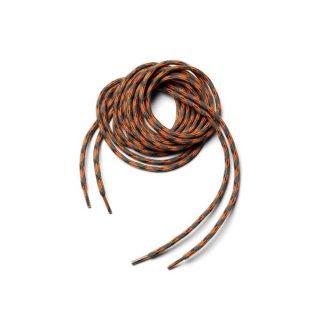 Husqvarna Boot Laces | Chelford Farm Supplies
