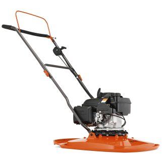 Husqvarna GX560 Petrol Hover Lawn Mower