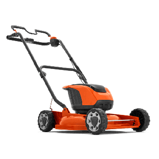 Husqvarna LB 146i Battery Lawn Mower