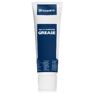 Husqvarna Multi-Purpose Grease 225g