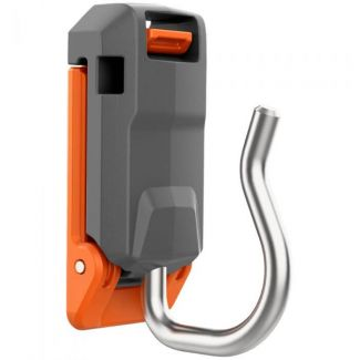 Husqvarna Tool Belt Carrier Hook