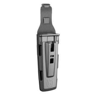 Husqvarna Tool Belt File & Combi Tool Holder