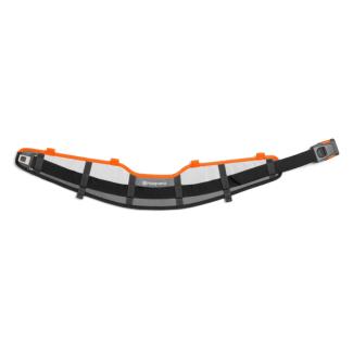 Husqvarna Tool Belt Flexi - Chelford Farm Supplies