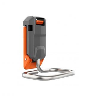 Husqvarna Tool Belt Flexi Universal Tool Holder | Chelford Farm Supplies
