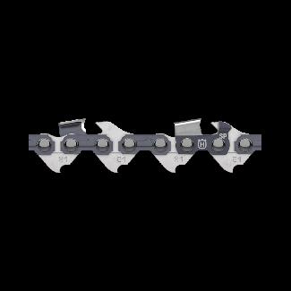 Husqvarna X-CUT SP21G Semi Chisel .325'' Chainsaw Chain   Chelford Farm Supplies