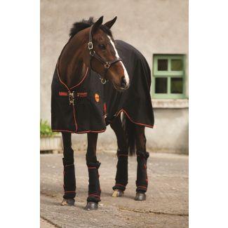 Horseware Rambo Ionic® Stable Sheet