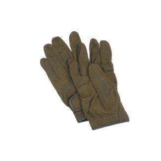 Bonart Mens Hyena Shooting Gloves