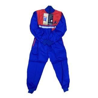 GD Textiles Kids Tractor Suit | Chelford Farm Supplies