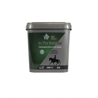 Nettex V.I.P. ® In The Balance Supplement 2kg