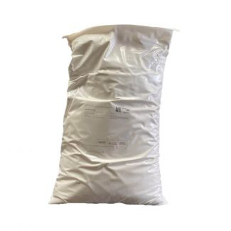 Iodised Salt 25kg | Chelford Farm Supplies
