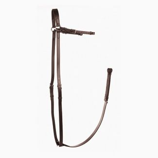 Jeffries Adjustable Hunting Breastplate