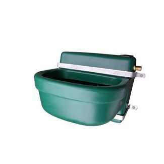 JFC Agri 3.5 Gallon Conventional Drinking Bowl