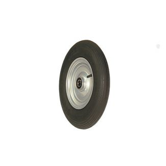 JFC Agri Spare Wheelbarrow Wheel